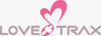 LOVExTRAX_LOGO